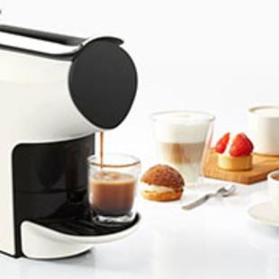 xiaomi-coffee-machine-4