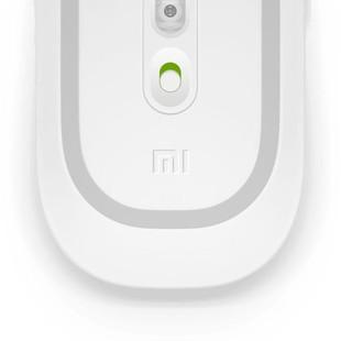 mouse2-04c-640×640