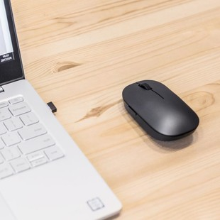 mouse2-09b-640×640