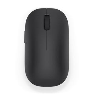 mouse2-10a