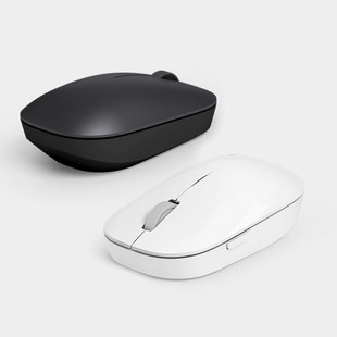 new-mouse-asia–640×640