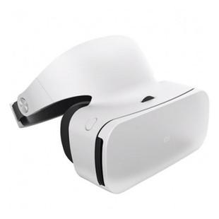 عینک واقعیت مجازی شیائومی Xiaomi VR headset همراه با کنترل حرکت