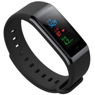 xiaomi-amazfit-cor-health-band-black-02_15748_1506084477