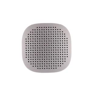 wk-mini-bluetooth-speaker-sp280