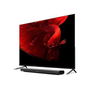 تلویزیون شیائومی 65 اینچ مدل Mi LED Smart TV 4 65