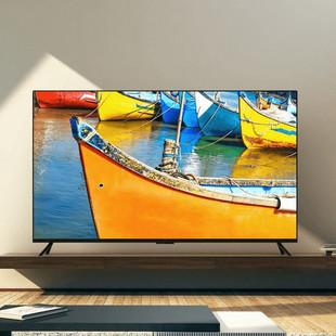 Xiaomi-Mi-Tv-4-design-1280-720