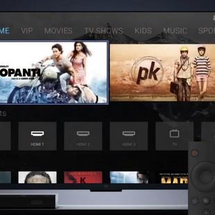 Xiaomi-Mi-Tv-4-interface-1280-720