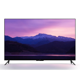 Xiaomi-Mi-Tv-4-frameless-1280-720