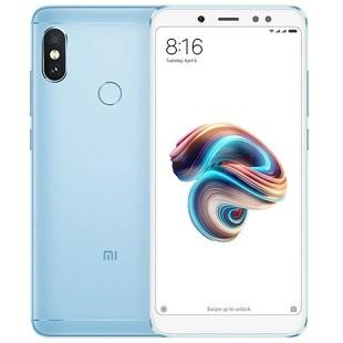 Xiaomi-Redmi-Note-Pro-5-4-578×578