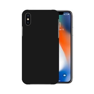 Xiaomi-Redmi-Note-5-Pro-SDL540642876-1-9e136