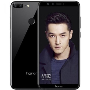 honor_9_lite_-1