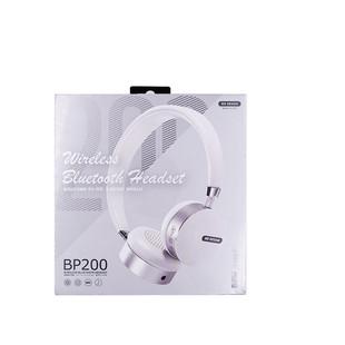 wk-bp200-auriculares-cascos-wireless-bluetooth-con-cable-1515500642
