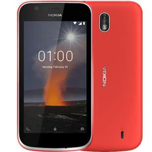 Nokia_1_L_1