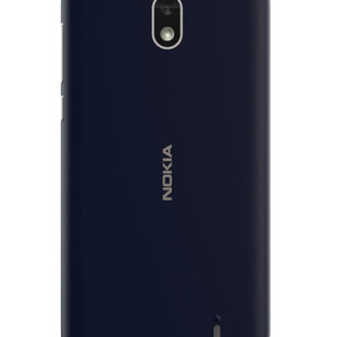 Nokia-1-2