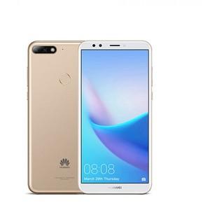موبایل Huawei Y7 Prime 2018 32GB