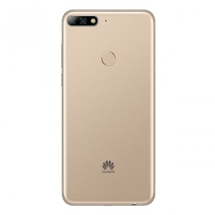 Huawei-Y7-Prime-2018-Gold-eBuy.jo-3-900×900