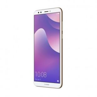 0003163_huawei-y7-prime-2018-dual-4g-32gb-gold_550