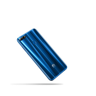 Product-Photo-FV-HUAWEI-Y7-Prime-2018-Blue-Back
