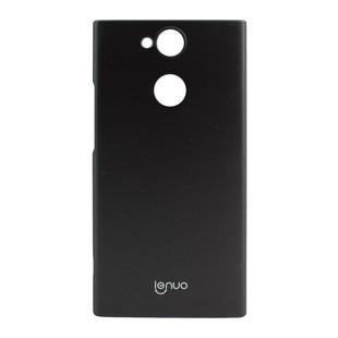 محافظ گوشی Lenuo برای Sony XA2