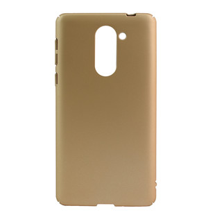 قاب محافظ سخت PEC Hard 360 Back Cover For Huawei Honor 6X