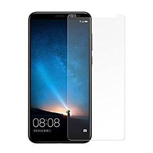 محافظ صفحه گلس Huawei Honor Mate 10 Lite
