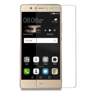 محافظ صفحه نمایش مدل Simple مناسب برای گوشی موبایل هوآوی P9 Lite