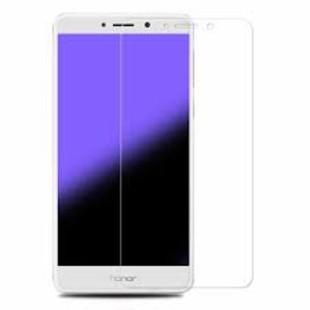 محافظ صفحه گلس Huawei Honor 6X