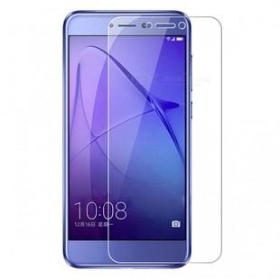 محافظ صفحه نمایش مدل Simple مناسب برای گوشی موبایل آنر 8