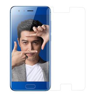 محافظ صفحه گلس Huawei Honor 9