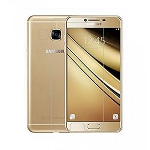 محافظ صفحه گلس Samsung Galaxy C5