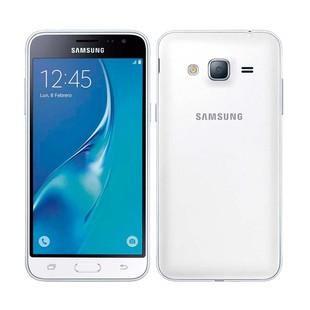 گوشی سامسونگ Galaxy J3