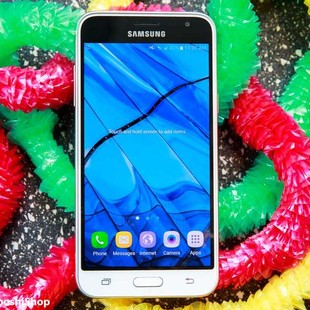 موبایل Samsung Galaxy J3 8GB