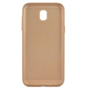 کاور مدل Suntoo مناسب برای گوشی موبایل سامسونگ Galaxy J5 Pro