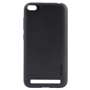 قاب ژله ای راک Rock TPU Case Xiaomi Redmi 5A