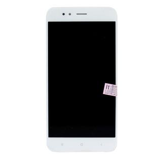 تاچ و ال سی دی Xiaomi Mi A1 / 5X