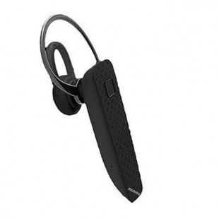0053414_remax-rb-t7-bluetooth-headset