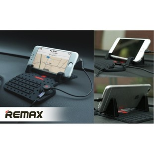 Remax-RC-FC1-Letto-Car-Mount-Holder-3-800×800