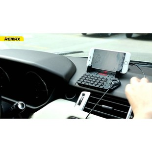Remax-RC-FC1-Letto-Car-Mount-Holder-800×800