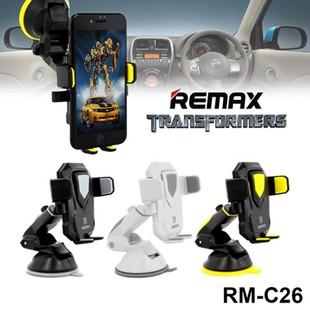 Remax-RM-C26-Universal-Car-Phone-Holder-6-800×800