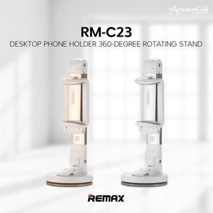 Remax-RM-C23-Desktop-Mount-Holder-2-800×800