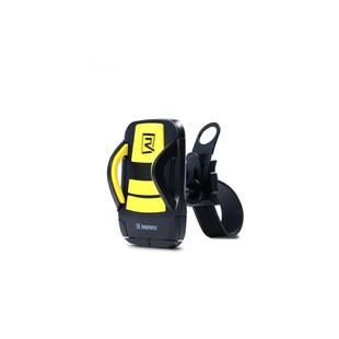 نگهدارنده-موبایل-remax-rm-c08