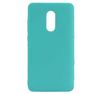قاب ژله ای مات Jelly Matte Case Xiaomi Note 4X