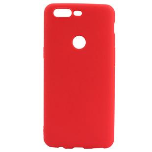قاب ژله ای مات Jelly Matte Case OnePlus 5T
