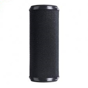 فیلتر تصفیه هوا ماشین شیائومی Xiaomi Car Air Purifier Filter Cartridge