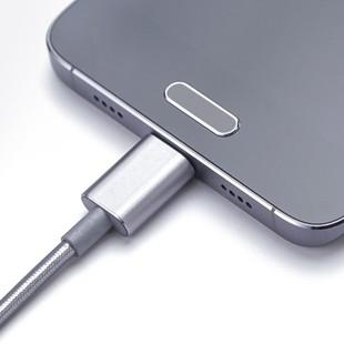 Xiaomi-USB-Type-C-Cable-Metal-05-595×595