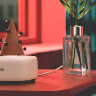 Mi-AI-Speaker-mini_01-1024×576