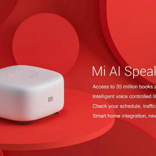 xiaomi-ai-speaker-mini2