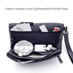 geekbuying-Xiaomi-Electronics-Accessories-Organizer-Bag-460105-