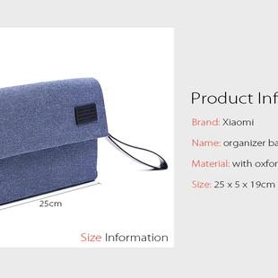geekbuying-Xiaomi-Electronics-Accessories-Organizer-Bag-460101-