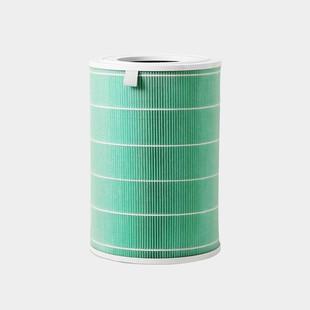 air-prufier-filter-